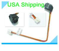 DC power Jack plug in cable for Sony Vaio PCG-7132M PCG-7154M PCG-7Z1L PCG-7Z2L