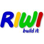 RIWI build it