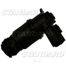 Vapor Canister Vent Solenoid Standard CVS20