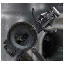 A/C Compressor-Compressor AUTOZONE/FOUR SEASONS - EVERCO 77334 Reman