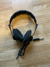 HD424 Sennheiser headphones - top quality- vintage + rare - 1970's