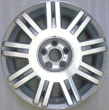 Ford Mondeo 3 6,5x17 ET52,5 Alufelge 1319728 4S7J 1K007 AA C Max jante wheel rim