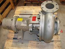 New Mission Magnum Sandmaster Pump 6x5x14, Nov National Oilwell Varco