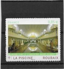 FRANCE  AUTOADHESIFS  N°467   NEUF**