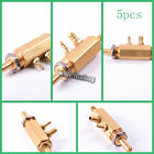 New Integrated Machine Dental Chair Square Foot Valve Foot Control Switch Valve
