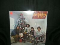 THE OAK RIDGE BOYS CHRISTMAS / 1982 MCA RECORDS 5365