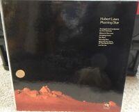 Hubert Laws Morning Star 1972 Vinyl CTI 6022 Gatefold EX/EX