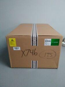 Lexmark 40X6401 40X5096 40X8307 Transfer Belt C734 C736 C746 C748 Genuine