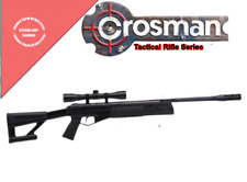 Crosman Special Offers: Sports Linkup Shop : Crosman Special