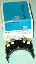 1962-1963 Buick LeSabre Electra NOS neutral safety switch 1350339