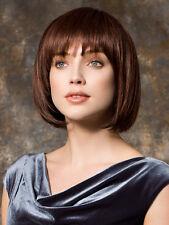 Change Monotop Wig by Ellen Wille ALL COLORS MAKE BEST OFFER