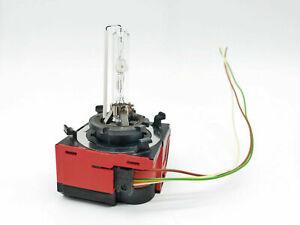 OEM BMW X3 M6 650i 645Ci 330Ci 325Ci Xenon HID D2S Bulb Socket Igniter Wire Kit