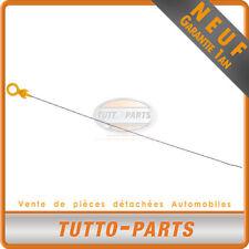 Gauge oil VW Caddy Golf Polo Skoda Seat 030115611R 032115611A 1.4i 1.6i