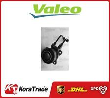 804559 VALEO CENTRAL CLUTCH SLAVE CYLINDER
