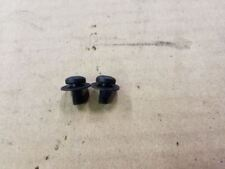 1999-2010 FORD F250 F350 F450 SUNROOF GLASS TO FRAME MOUNTING BOLTS | QTY OF 2