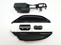 NEW OFNA HYPER 7 TQ PRO Radio Tray Chassis Guards & Bumpers HOBAO OH20
