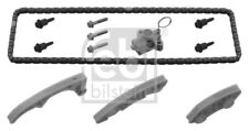 Timing Chain Kit 44919 Fits VAUXHALL ANTARA 2.4L