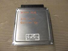 FORD MONDEO MK3 2006/7 2 0 TDCi ECU PCM MODULE 6S71-12A650-HB R0411C054B 125 130