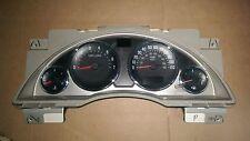 2005 2006 2007 Buick Rendezvous Gauge Cluster Speedometer REBUILT 15224899