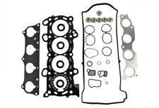 Honda Civic 2.0 02-05 & Acura RSX 2.0 - Engine K20A3 - Cylinder Head Gasket Set