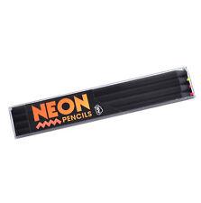 Néon De Couleur Ensemble De Crayons