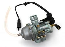 New Carburetor 2 Stroke Dinli 50cc 90cc 110cc ATV Quad Carb