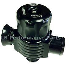 DUAL Port BOV Valvola di scarico per AUDI TT s3 s4 a3 a4 a6 1.8t 20v Turbo