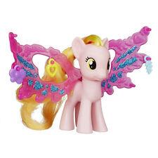 MLP Pony Deluxe - Spielzeugen Puppen Hasbro