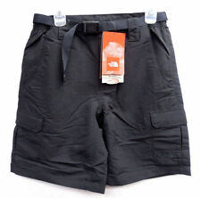 Nylon Cargo Shorts for Men | eBay