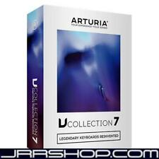 Arturia V Collection 8 New JRR Shop