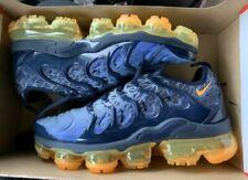 Baskets Nike Nike Air Vapormax Plus pour homme