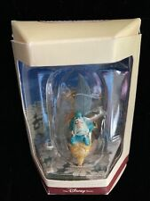 Vintage Tiny Kingdom Alice in Wonderland Caterpillar Miniature Figure!