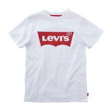 T-shirts, débardeurs et chemises Levi's pour garçon de 2 à 16 ans