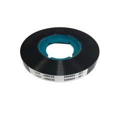 New Datacard 150i Black Rear Indent Ribbon 596805-301 Genuine