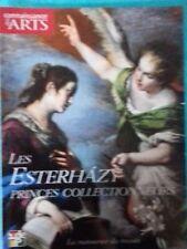 CONNAISSANCE DES ARTS N° 478