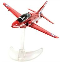 CORGI CS90628 RAF Red Arrows BAE Hawk Die-Cast Model