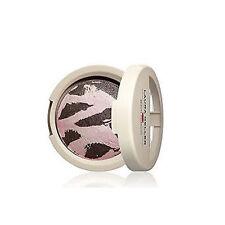 Laura Geller Baked Eye Shadow in Pink Chocolate - F/S 1.8g