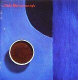 REA Chris - Espresso logic - CD Album