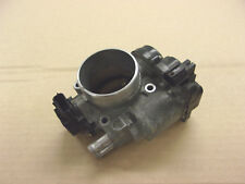 Jaguar X-Type 2001 to 2004 Throttle Body  XR845053 or 1X439F991CE