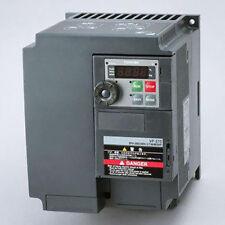 INVERTER TOSHIBA PER MOTORE ELETTRICO VFS15 2037 230V HP 5 kW 4.0 VFS152037PM