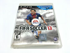 ❤��FIFA Soccer 13 (Sony PlayStation 3, 2012) PS3 Complete