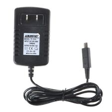 12V 1500mA 1.5A AC-DC Adaptor Power Supply Charger for Acer Iconia A700 Tablet