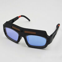Solar Schweißbrille Schweißerbrille Schweißerschutzbrille Schutzbrille Brille DE