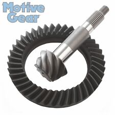 Differential Ring and Pinion-Base Rear Advance D44-456