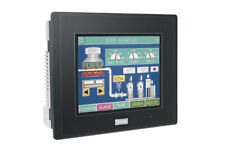 Touchscreen, IDEC, HG2G-SB22VF-W , Automation