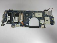 Dell Laptop Motherboard 0V80Fm La-8831P Rev 1.0 w/ i5-3437 1.9Ghz