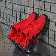 Mens Fashion Sneakers Running Shoes Tennis Casual Walking Workout Athletic Gym