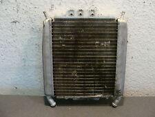 Wasserkühler Kühler Radiator Water Cooler Piaggio X8 125 X 8 M36 04-07