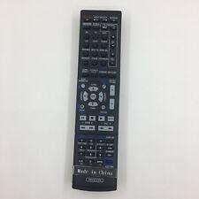 For Pioneer AXD7534 VSX-521-K AXD7536 VSX-519V-K AV Remote Control