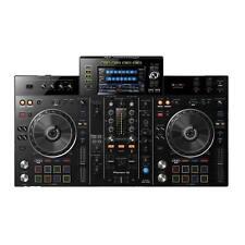 Pioneer XDJRX2 Professional DJ System (Open Box)